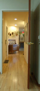 hallwaynorth