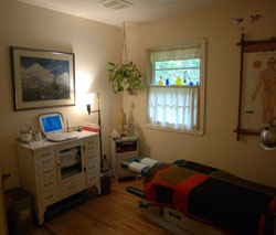 treatment_room_one
